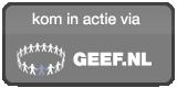 Geef.nl | Team Tundra | Liefdadigheidsinstelling | Donaties