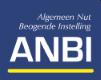 Stichting Team Tundra is geregistreerd als een Algemeen Nut Beogende Instelling (ANBI) bij de Belastingdienst en is aangemeld en geactiveerd bij Stichting GeefGratis.