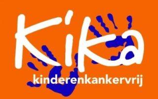 Team Tundra rijdt voor KiKa