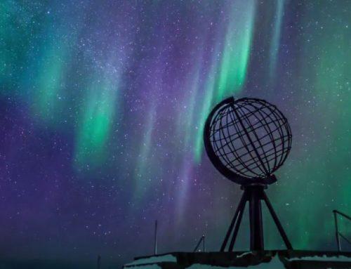 Actie 2019 | Impressies van Navigate North