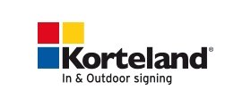 Sponsor Korteland in & Outdoor signing | Stichting Team Tundra
