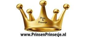 Sponsor Prins en Prinsesje | Stichting Team Tundra