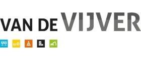 Sponsor Van de Vijver | Stichting Team Tundra