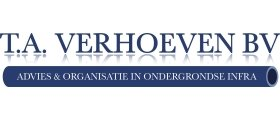 Sponsor T.A. Verhoeven | Stichting Team Tundra