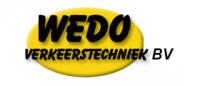 Sponsor Wedo verkeerstechniek   Stichting Team Tundra