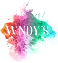 Sponsor WNDY's | Stichting Team Tundra