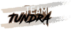 Stichting Team Tundra Logo
