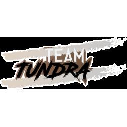 Team Tundra logo