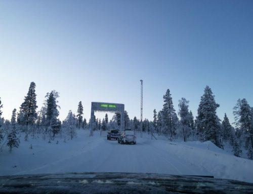 Navigate North 2019 | Dag 5 | De Fundag