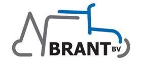 Sponsor | Team Tundra | Brandt B.V. uit Dongen