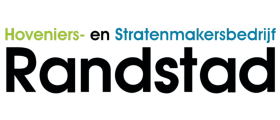 Sponsor | Team Tundra | Hoveniersbedrijf Randstad