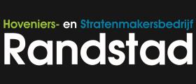 Sponsor | Stichting Team Tundra | Hoveniersbedrijf Randstad | Rotterdam