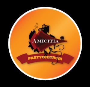 Donateur 2019 | Partycentrum Amicitia