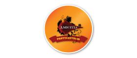 Donateur 2019 | Partycentrum Amicitia | Team Tundra