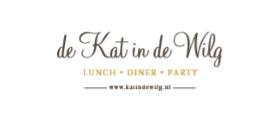 Sponsor | Kat in de Wilg | Team Tundra
