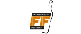 Donateur | Flessenwinkel Fisher | Team Tundra
