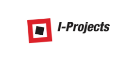 Sponsor Team Tundra | I-Projects | Weert