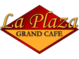 Donateur | Grand Cafe | La Plaza