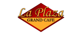 Donateur 2019 | Grand Cafe | La Plaza