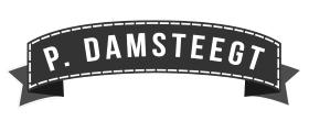 Sponsor Team Tundra | P. Damsteegt | Verhuur & Handel