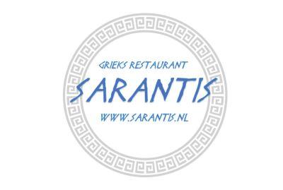 Sarantis | Sponsor | Team Tundra