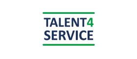 Donateur 2019 | Talent 4 Service | Team Tundra