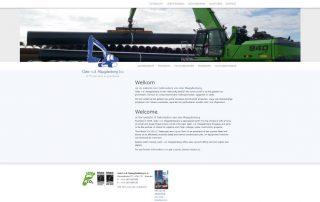Sponsor | Gebroeders v.d. Maagdenberg