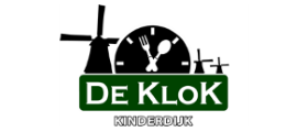 Sponsor 2020 | De Klok Kinderdijk | Partycentrum