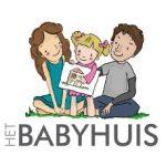 Team Tundra rijdt voor Stichting Het babyhuis in Dordrecht