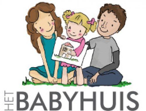 Goede doelen | Het Babyhuis | Dordrecht