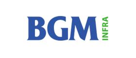 Sponsor | BGM Infra | Team Tundra