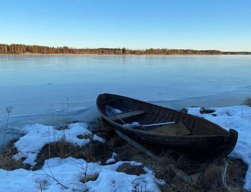Navigate North 2020 | Dag 6